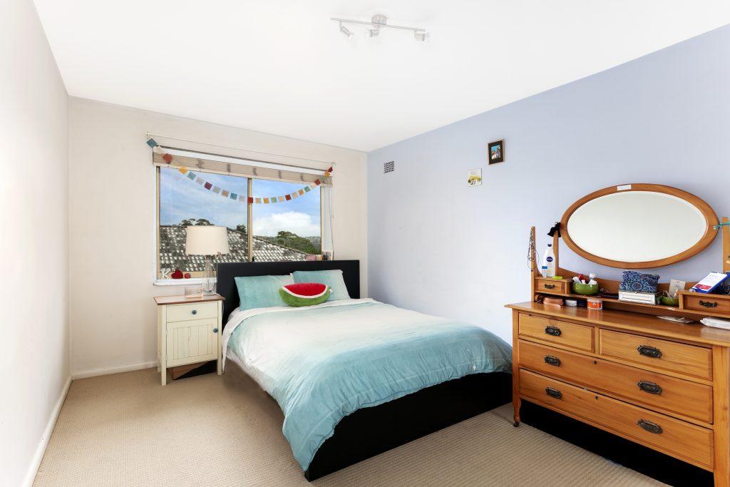17-36 cavill str 03 hi bedroom
