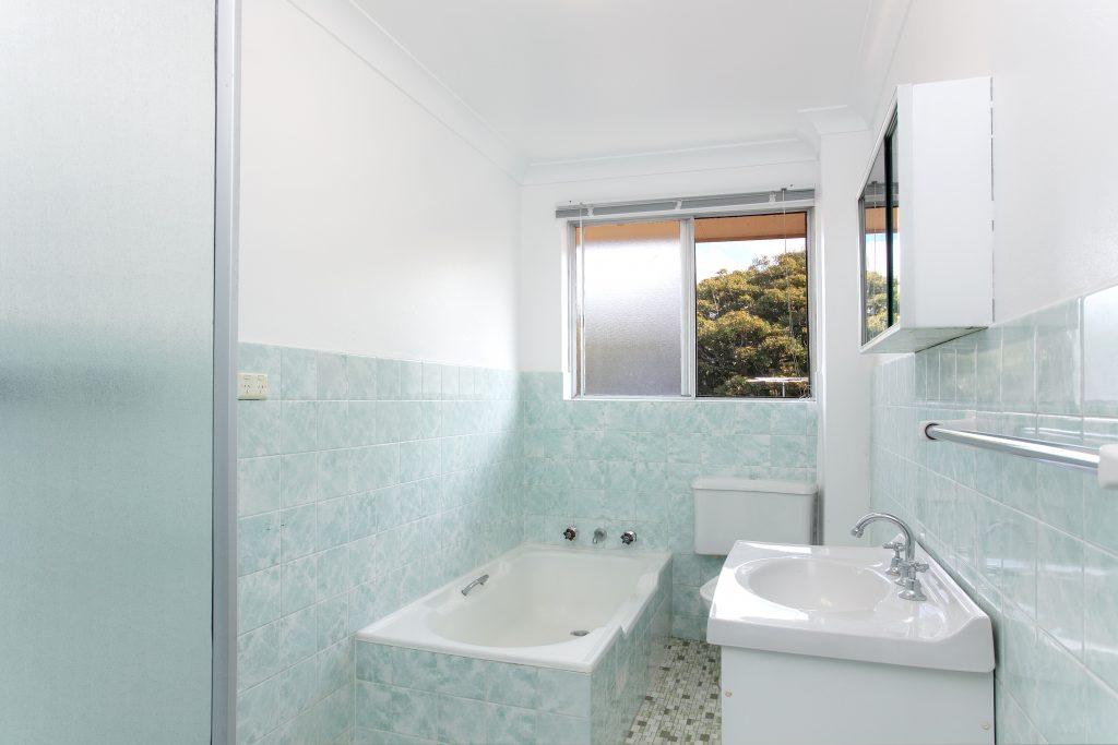 17-3 greenwood place 03 hi bath