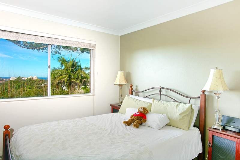 9-60 soldiers ave 04 lo bed