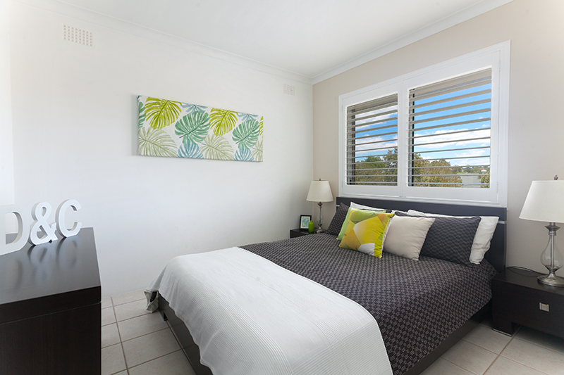 9-9 rowe st freshwater 2 lo bed