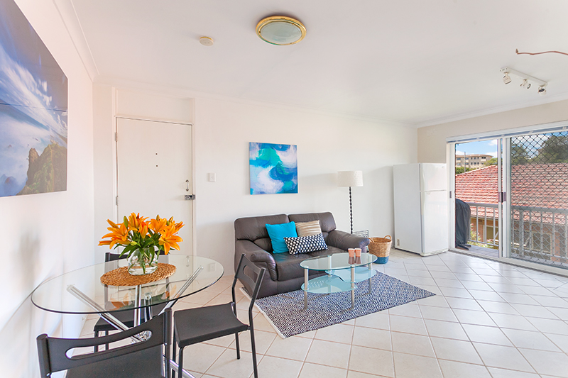 9-9 rowe st freshwater 5 lo living