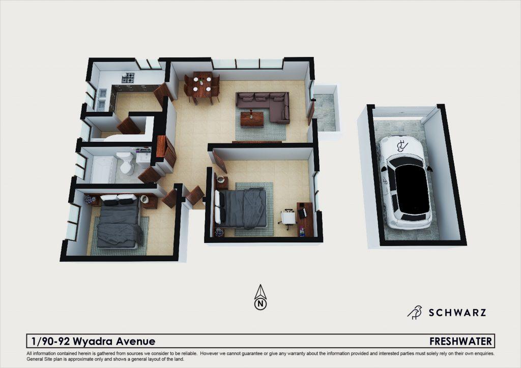 1620343615292_1_90-92 Wyadra Avenue, Freshwater-3D
