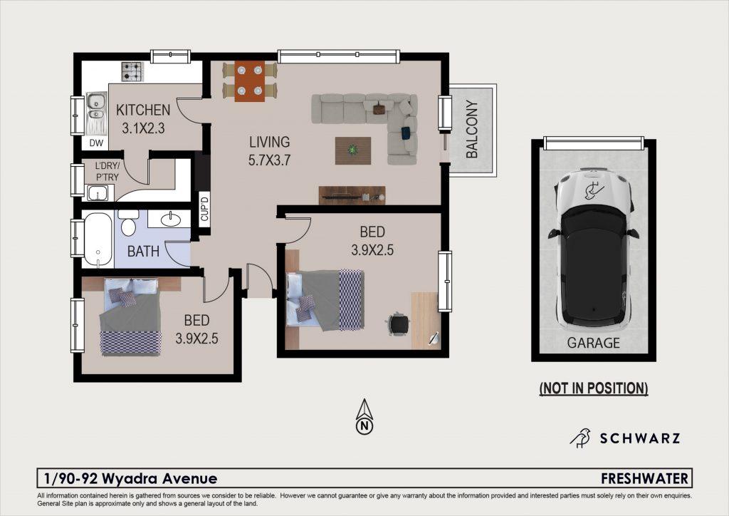 1620343615300_1_90-92 Wyadra Avenue, Freshwater