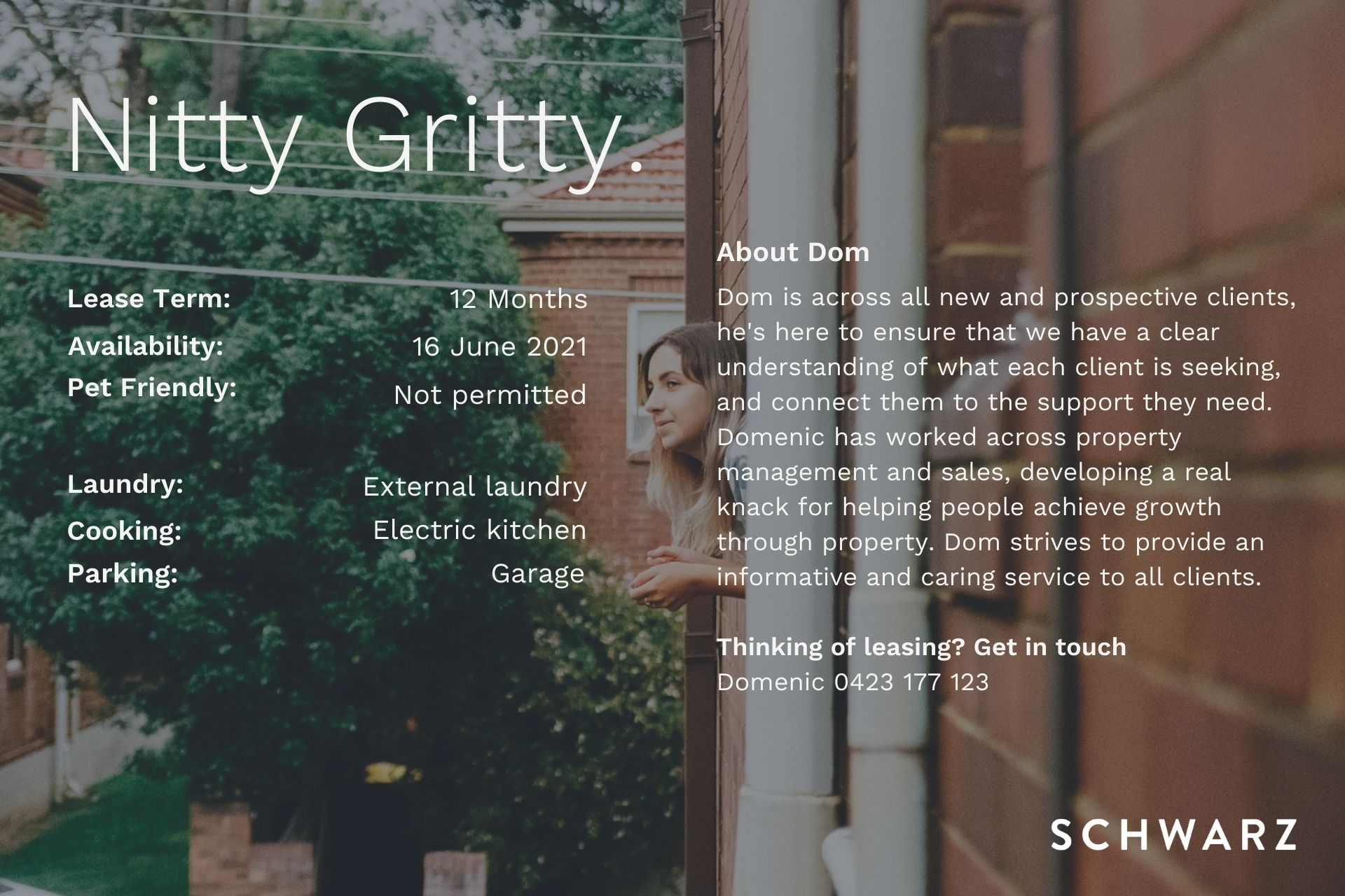 Nitty Gritty Property Management (1)