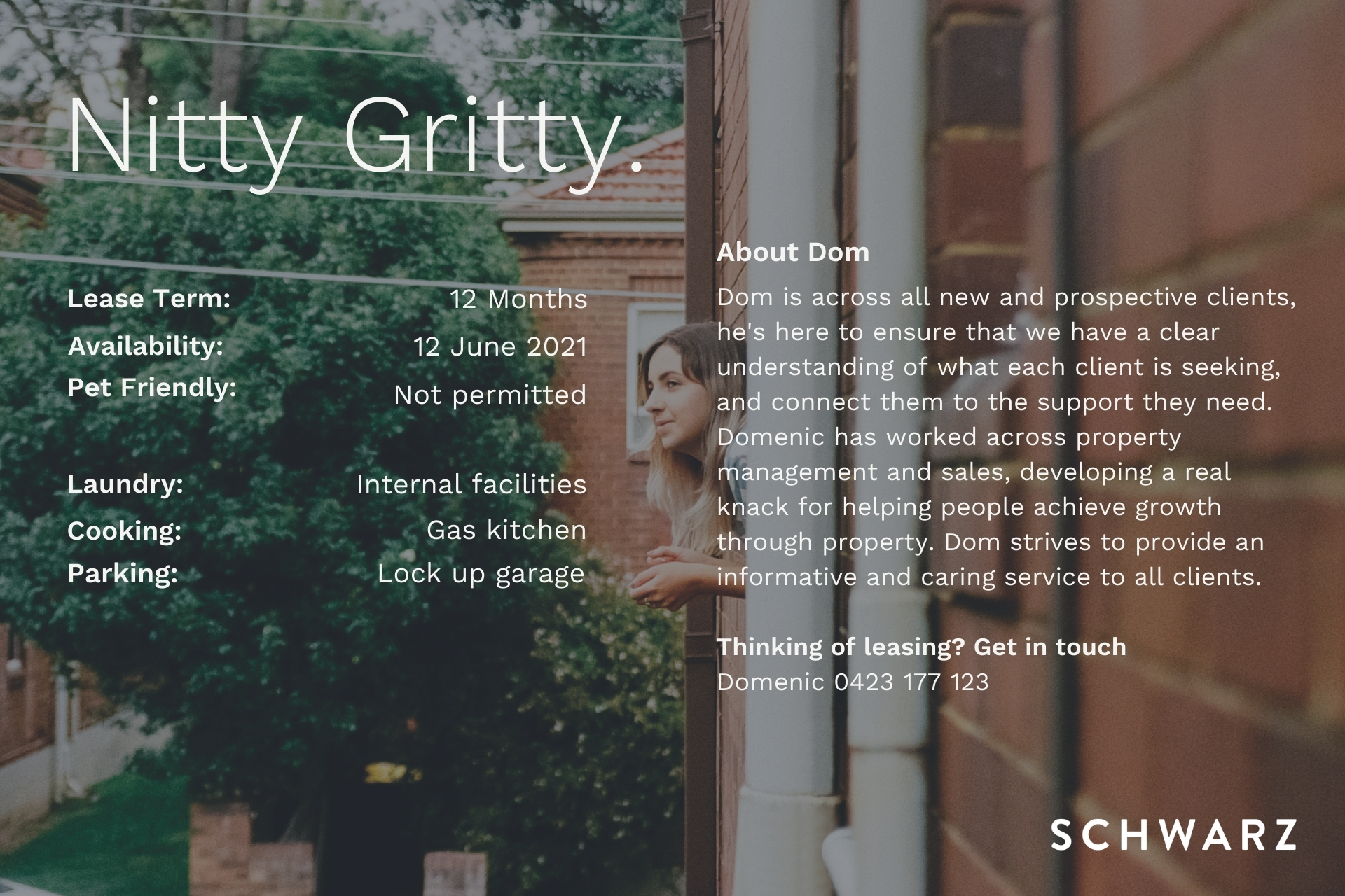Nitty Gritty Property Management (15)