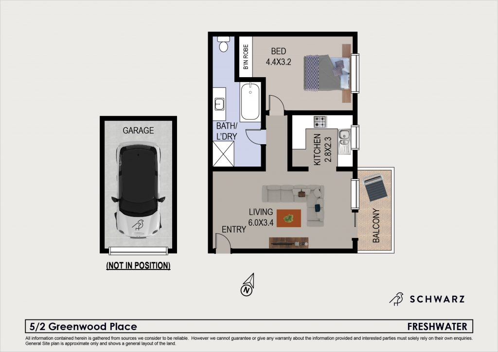1625163050435_5_2 Greenwood Place, Freshwater-2D