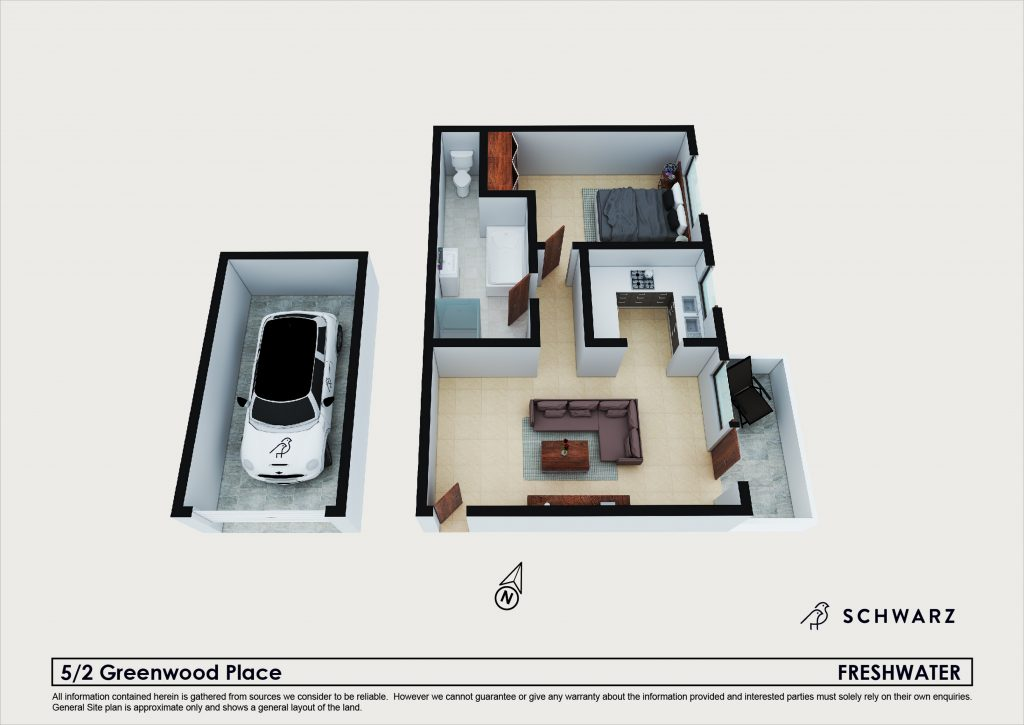 1625459405405_5_2 Greenwood Place, Freshwater_3D