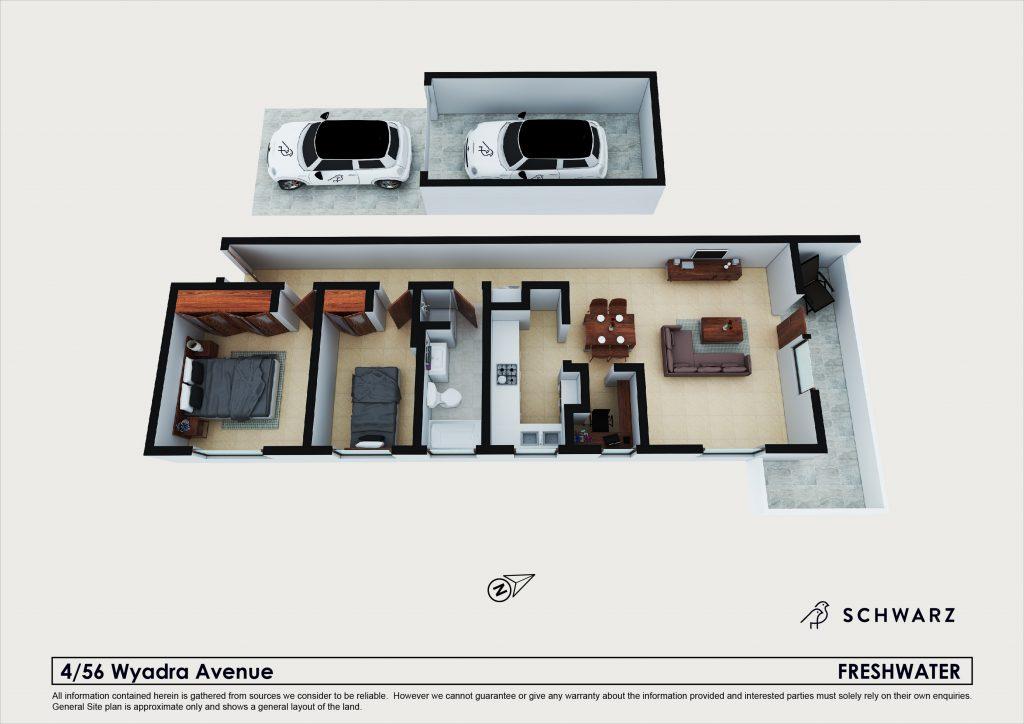 1627451629308_4-56 Wyadra Avenue, Freshwater_3D