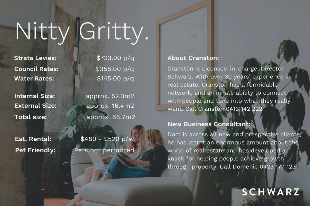 Nitty Gritty Tile Sales (1)