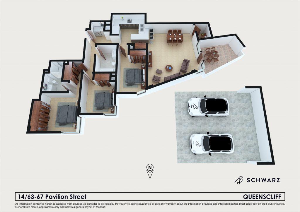 1630028051140_14_63-67 Pavilion Street, Queenscliff-3D