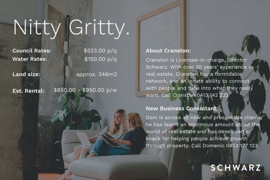 Nitty Gritty Tile Sales