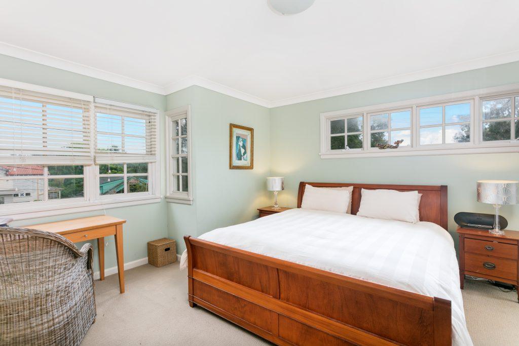 19 Travers Rd 04 hi bed